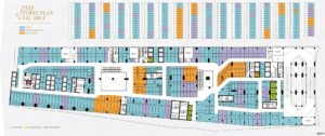the-peak-shoppes-siteplan-floorplans